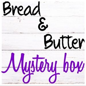 RESELLER MYSTERY BOXES ARE BACK!